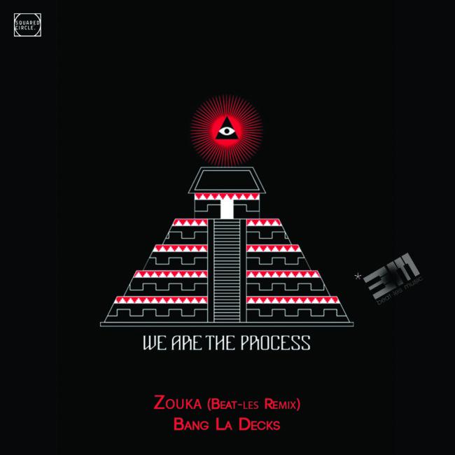 Zouka (Beat-les Remix)